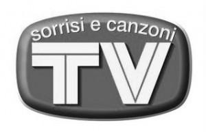 Logo-Sorrisi BN