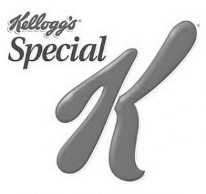 Special_KBN