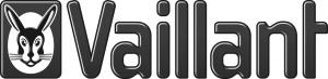 Vaillant_Logo_CMYK BN