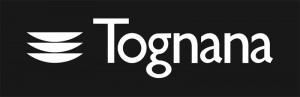 tognana-logo-big