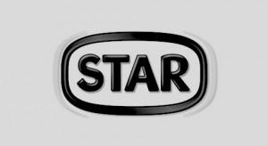 logo_GBST_ALTA_pantone287-VR-280909