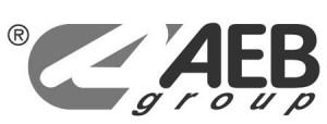 aebgroup