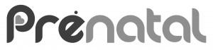 prenatal-logo1 BN