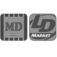 md_ld