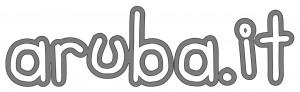 Logo_aruba_it_bn